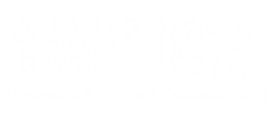 Women's Business Connections